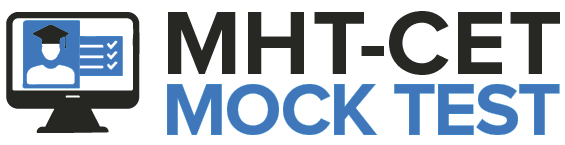 mht cet mock test
